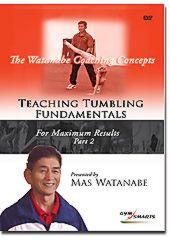 Mas-Watanabe-Tumbling-Fundamentals02.jpg