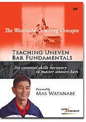 Mas-Watanabe-Bars-Fundamentals.jpg