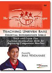 Mas-Watanabe-Bars-Intermediate.jpg