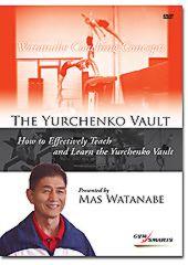 Mas-Watanabe-Vault-Yurchenko.jpg