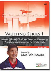Mas-Watanabe-Vault-Series1-SET.jpg