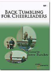 Steve-Butcher-Tumbling-Cheerleaders.jpg