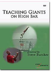 Steve-Butcher-High-Bar-Giants.jpg
