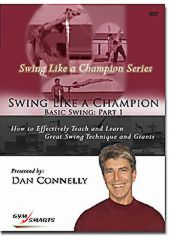 Dan-Connelly-Swing-Champion.jpg