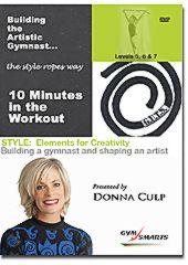 Donna-Culp-Ropes.jpg