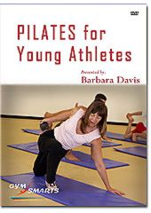 Barbara-Davis-Pilates-4-Athletes.jpg