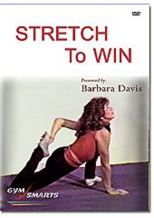 Barbara-Davis-Stretch-to-win.jpg