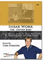 Tom-Forster-Inbar-Work.jpg