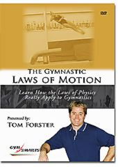 Tom-Forster-Laws-of-Motion.jpg