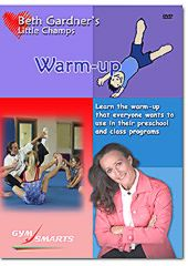 Beth-Gardner-Warm-up-Gymnastics.jpg