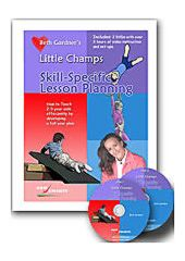 Beth-Gardner-Skill-Lesson-Plan-Book-DVDs.jpg