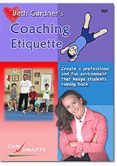 Beth-Gardner-Coaching-Etiquette.jpg