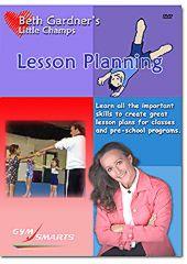 Beth-Gardner-Lesson-Planning.jpg