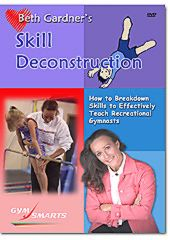 Beth-Gardner-Skill-Deconstruction.jpg