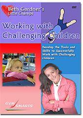 Beth-Gardner-Challenging-Children.jpg