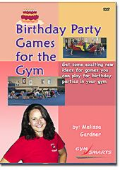Melissa-Gardner-Birthday-Party-Games.jpg