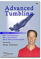 Tony-Gehman-Tumbling-Adv-SET.jpg