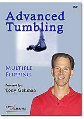 Tony-Gehman-Tumbling-Adv-Mult-Flipping.jpg