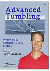 Tony-Gehman-Tumbling-Adv-Warm-up-Cond-Drills.jpg