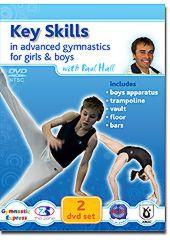 CM-Paul-Hall-Key-Skills-Gym.jpg